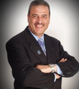 Alvaro Lozano, Real Estate Pro in San Gabriel, CA