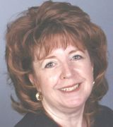 Maureen Cato…, Real Estate Pro in Coon Rapids, MN