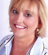 Debbie Reddi…, Real Estate Pro in Palm City, FL