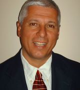 Lou Lombardi, Real Estate Pro in Oakhurst, NJ