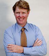 David Sears, Real Estate Pro in Lexington, MA