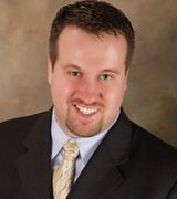 Joshua Gillis, Real Estate Pro in Dracut, MA