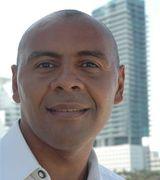 Franck Dossa, Real Estate Pro in Miami, FL