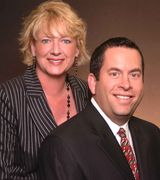 Kevin Cottre…, Real Estate Pro in Saint Louis, MO