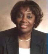 Barbara Loftin, Agent in Oldwick, NJ
