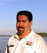 John Hodgson, Agent in Annapolis, MD