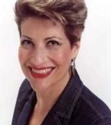 Zelda Stein, Agent in Foxboro, MA