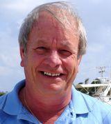 Michael Sand…, Real Estate Pro in Stuart, FL