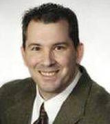 Tim Roche, Real Estate Pro in Silverdale, WA