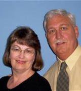 Profile picture for Diane & Joe Ziemlak