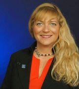 Dawn Rivera, Real Estate Pro in Fremont, CA