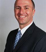 Tony Salerno, Agent in Shelton, CT