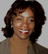 Veronica Shaw, Agent in White Plains, NY
