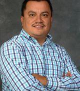 Rene Bautista, Agent in Mission Hills, CA