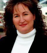 Tina M Doxta…, Real Estate Pro in Bradenton, FL