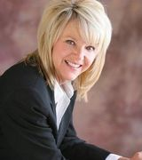Karen Batson, Real Estate Agent in Phoenix, AZ