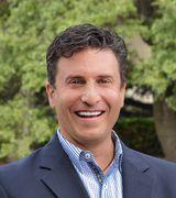 David Schnei…, Real Estate Pro in Austin, TX