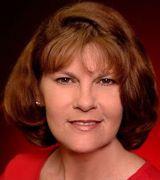 Frances Bock…, Real Estate Pro in Wellington, FL