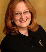 Gloria Benaroch, Real Estate Agent in West Long Branch, NJ
