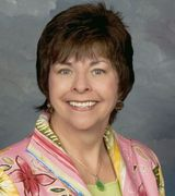 Profile picture for Peggy Lynch