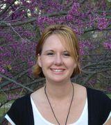 Profile picture for Jennifer Sitz