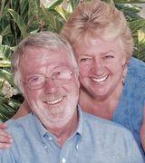 Sheena & Bob Murray, Agent in Lutz, FL