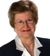 Sharon Farley, Real Estate Pro in Smryna, GA