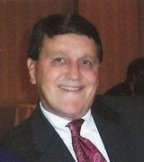 Ted Kostzews…, Real Estate Pro in Stratford, CT