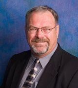 Jon  Bright, Real Estate Pro in Payson, AZ
