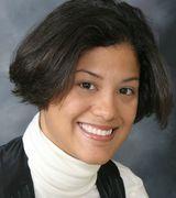Ciara Lascano, Real Estate Pro in Arlington, VA
