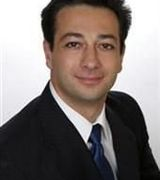 Edwin Andriassian, Real Estate Agent in Glendale, CA