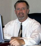 Richard Gayle, Real Estate Agent in Tustin, CA