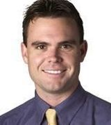 Mark Hetrick, Real Estate Pro in North Fort Myers, FL