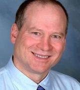 Tom Lipinski, Real Estate Agent in Shelby Township, MI