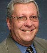 Bob Brambilla, Real Estate Pro in Charlotte, NC