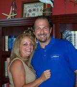 Scott Pagano, Agent in Orlando, FL