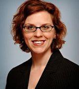 Jennifer Wil…, Real Estate Pro in Lake Saint Louis, MO