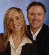Profile picture for Kip & Tamara Barnard