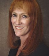 Colleen Cena, Real Estate Pro in Mount Shasta, CA