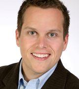 Profile picture for Chris Sudore