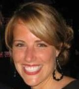 Profile picture for Sara Bonert
