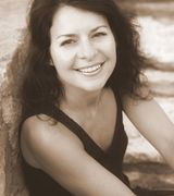 Wendy Gragg, Real Estate Agent in Santa Barbara, CA