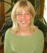 Arlene Zings…, Real Estate Pro in Park Ridge, IL