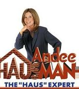 Profile picture for Andee Hausman