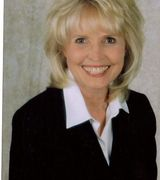 Nancy Chapman, Real Estate Agent in Edina, MN