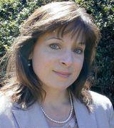 Profile picture for Dawn D. Harrison