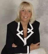 Katie Creek…, Real Estate Pro in Hudson, FL
