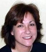 Anne Klee, Agent in Carlsbad, CA