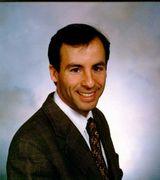 Jeff Lybrand, Agent in Fairfax, VA