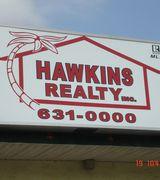 Betty Hawkins, Real Estate Pro in Cocoa,, FL